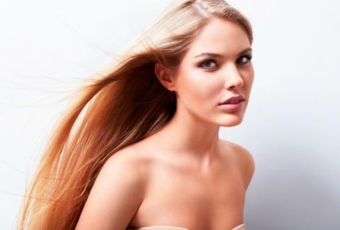 Красивые волосы — реальность