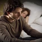 Эпидидимит и орхит как распространенные урологические заболевания