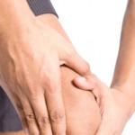 Не игнорируйте боль в суставах – они вам еще пригодятся