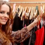 Некоторые правила хорошего вкуса в одежде