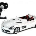 Какой брендовый автомобиль выбрать: БМВ или Ауди?