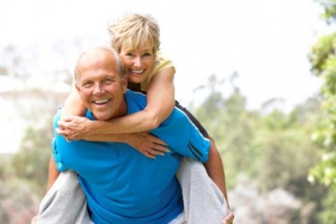 Как сохранить крепкими наши кости?