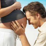 Беременность. В ожидании чуда