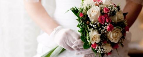 Как бесплатно отпраздновать свадьбу