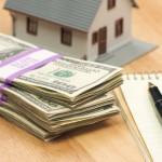Плюсы  кредита: общие наблюдения