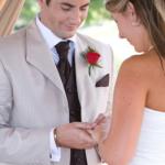 Рубашка для жениха на свадьбу