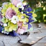 Свадебный букет невесты. Что нужно учитывать