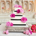 Свадебный торт на заказ с доставкой