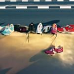 Спортивная обувь. Советы