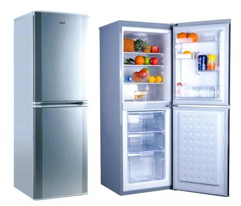 Как правильно выбрать холодильник: советы и рекомендации