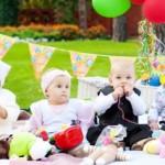 Интернет-магазин игрушек и товары для годовалых