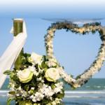 Заказ профессионального фотографа на свадьбу