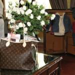 Как выбрать сумку для повседневного ношения?