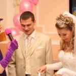 Советы по выбору свадебного тамады