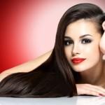 Make up для сезона осень-зима 2013-2014