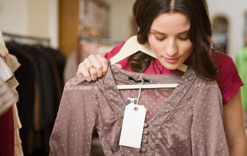 Как одеваться чтобы нравиться мужчинам?