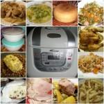 Мультиварка: выбор кухонного помощника