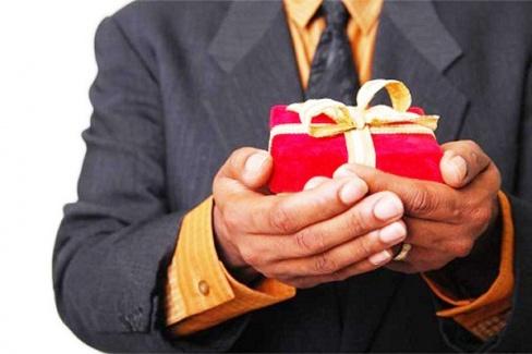 Подарок для близкого человека