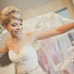 Подбираем аксессуары для невесты