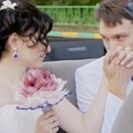 Советы флориста по выбору букета невесты