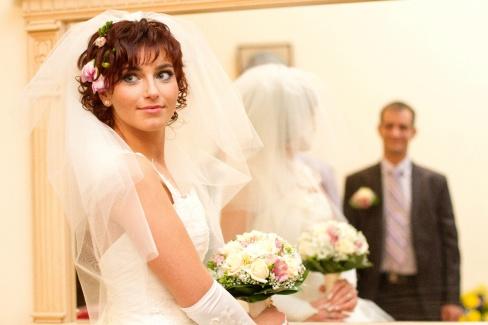 Выкуп невесты. Все этапы от А до Я