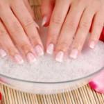 Как отрастить свои ногти – советы?