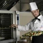 Практические советы по приготовлению блюд в пароконвектомате