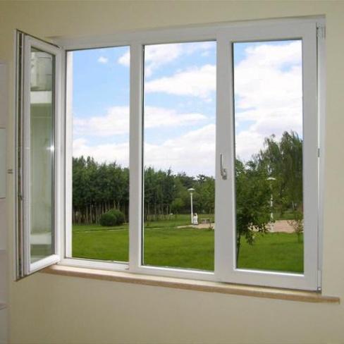 По каким критериям выбирать пластиковые окна?