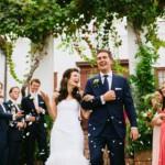 Как правильно подготовиться к свадьбе
