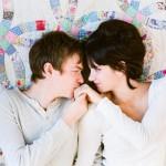 Как сообщить родителям о своей помолвке?