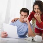 Как можно уменьшить расходы на свадьбу?