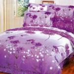 Как сохранить свежесть постельного белья