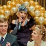 Где найти хорошего тамаду на свадьбу?
