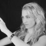 Советы новичкам о том, как сделать правильное фото