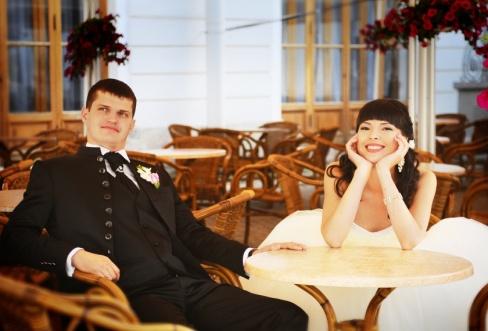 Как подготовиться к свадьбе? Советы и рекомендации