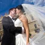 Свадьба в Чехии. Советы по организации