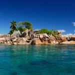 Сейшелы. Ценные советы для туристов