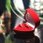 Советы по выбору обручальных колец