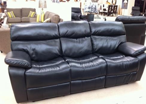 Как выбрать диван: советы покупателям