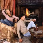 Элитные ковры на любой вкус