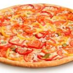 Как правильно заказать пиццу