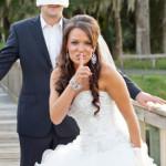 Свадебный переполох или как сохранить спокойствие во время приготовления