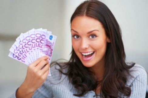 Где взять кредит — советы по получению кредита