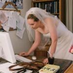 Планирование свадьбы. Советы бывалых невест