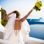 Фотосъёмка на свадьбе. Важные нюансы