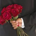 Советы мужчинам: как дарить женщинам цветы