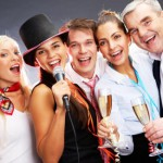 7 простых советов чтобы корпоративный праздник удался