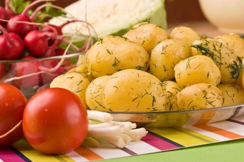 Полезные кулинарные советы хозяйкам