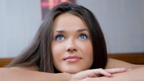 Полезные советы по лечению глаз