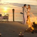 Как сохранить огонь любви